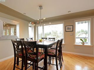 Photo 6: 122 Kingham Pl in VICTORIA: VR View Royal House for sale (View Royal)  : MLS®# 783633