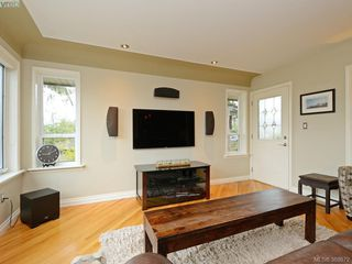 Photo 7: 122 Kingham Pl in VICTORIA: VR View Royal Single Family Detached for sale (View Royal)  : MLS®# 783633