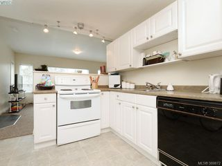 Photo 18: 122 Kingham Pl in VICTORIA: VR View Royal Single Family Detached for sale (View Royal)  : MLS®# 783633