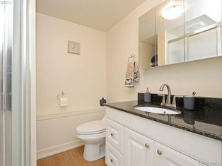 Photo 20: 122 Kingham Pl in VICTORIA: VR View Royal House for sale (View Royal)  : MLS®# 783633