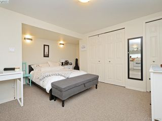 Photo 19: 122 Kingham Pl in VICTORIA: VR View Royal House for sale (View Royal)  : MLS®# 783633