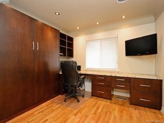 Photo 10: 122 Kingham Pl in VICTORIA: VR View Royal House for sale (View Royal)  : MLS®# 783633