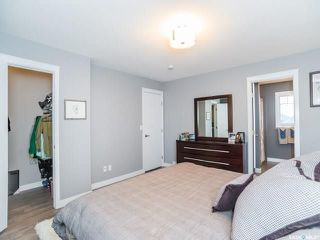 Photo 18: 914 Werschner Crescent in Saskatoon: Rosewood Residential for sale : MLS®# SK726872