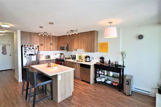 "Photo 4: 3603 13325 102A Avenue in Surrey: Whalley Condo for sale in ""Ultra"" (North Surrey)  : MLS®# R2261430"