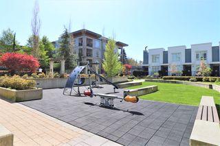 "Photo 22: 3603 13325 102A Avenue in Surrey: Whalley Condo for sale in ""Ultra"" (North Surrey)  : MLS®# R2261430"