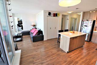 "Photo 6: 3603 13325 102A Avenue in Surrey: Whalley Condo for sale in ""Ultra"" (North Surrey)  : MLS®# R2261430"