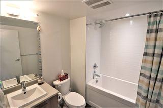 "Photo 14: 3603 13325 102A Avenue in Surrey: Whalley Condo for sale in ""Ultra"" (North Surrey)  : MLS®# R2261430"
