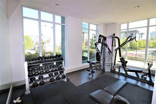 "Photo 20: 3603 13325 102A Avenue in Surrey: Whalley Condo for sale in ""Ultra"" (North Surrey)  : MLS®# R2261430"