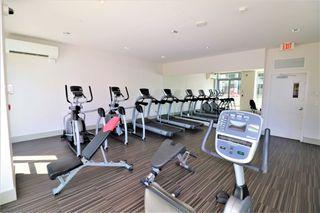 "Photo 19: 3603 13325 102A Avenue in Surrey: Whalley Condo for sale in ""Ultra"" (North Surrey)  : MLS®# R2261430"