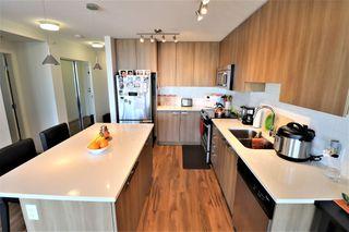 "Photo 7: 3603 13325 102A Avenue in Surrey: Whalley Condo for sale in ""Ultra"" (North Surrey)  : MLS®# R2261430"