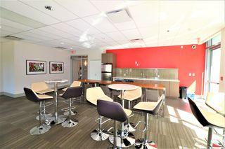 "Photo 18: 3603 13325 102A Avenue in Surrey: Whalley Condo for sale in ""Ultra"" (North Surrey)  : MLS®# R2261430"