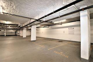 "Photo 23: 3603 13325 102A Avenue in Surrey: Whalley Condo for sale in ""Ultra"" (North Surrey)  : MLS®# R2261430"