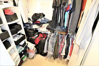 "Photo 12: 3603 13325 102A Avenue in Surrey: Whalley Condo for sale in ""Ultra"" (North Surrey)  : MLS®# R2261430"