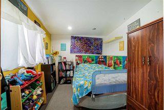 Photo 11: 3628 WELLINGTON Street in Port Coquitlam: Glenwood PQ House for sale : MLS®# R2261986
