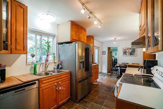 Photo 7: 3628 WELLINGTON Street in Port Coquitlam: Glenwood PQ House for sale : MLS®# R2261986