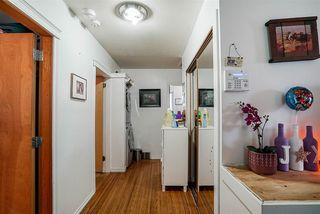 Photo 10: 3628 WELLINGTON Street in Port Coquitlam: Glenwood PQ House for sale : MLS®# R2261986