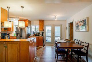 Photo 5: 3628 WELLINGTON Street in Port Coquitlam: Glenwood PQ House for sale : MLS®# R2261986
