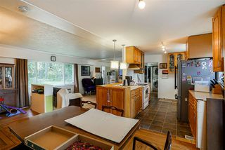 Photo 9: 3628 WELLINGTON Street in Port Coquitlam: Glenwood PQ House for sale : MLS®# R2261986