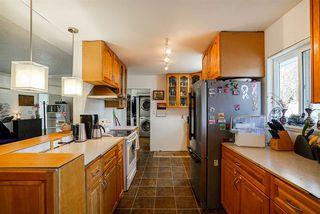 Photo 6: 3628 WELLINGTON Street in Port Coquitlam: Glenwood PQ House for sale : MLS®# R2261986