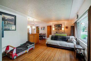 Photo 3: 3628 WELLINGTON Street in Port Coquitlam: Glenwood PQ House for sale : MLS®# R2261986