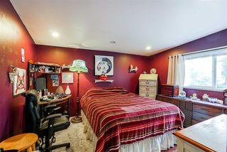 Photo 12: 3628 WELLINGTON Street in Port Coquitlam: Glenwood PQ House for sale : MLS®# R2261986