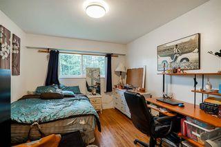 Photo 13: 3628 WELLINGTON Street in Port Coquitlam: Glenwood PQ House for sale : MLS®# R2261986