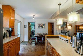Photo 8: 3628 WELLINGTON Street in Port Coquitlam: Glenwood PQ House for sale : MLS®# R2261986
