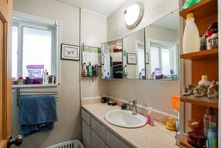 Photo 15: 3628 WELLINGTON Street in Port Coquitlam: Glenwood PQ House for sale : MLS®# R2261986