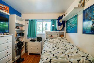 Photo 14: 3628 WELLINGTON Street in Port Coquitlam: Glenwood PQ House for sale : MLS®# R2261986