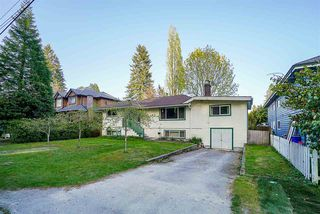 Photo 2: 3628 WELLINGTON Street in Port Coquitlam: Glenwood PQ House for sale : MLS®# R2261986
