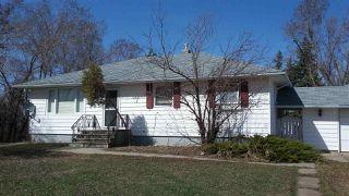 Main Photo: 5401 Norfolk Avenue: Coronation House for sale : MLS®# E4107700