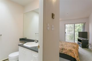 """Photo 15: 2 1572 E 22ND Avenue in Vancouver: Knight Townhouse for sale in """"FLEMING LANE"""" (Vancouver East)  : MLS®# R2265471"""