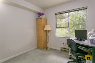 """Photo 11: 2 1572 E 22ND Avenue in Vancouver: Knight Townhouse for sale in """"FLEMING LANE"""" (Vancouver East)  : MLS®# R2265471"""