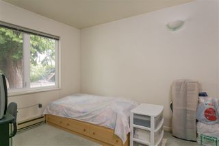 """Photo 13: 2 1572 E 22ND Avenue in Vancouver: Knight Townhouse for sale in """"FLEMING LANE"""" (Vancouver East)  : MLS®# R2265471"""
