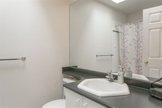 """Photo 16: 2 1572 E 22ND Avenue in Vancouver: Knight Townhouse for sale in """"FLEMING LANE"""" (Vancouver East)  : MLS®# R2265471"""