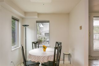 """Photo 5: 2 1572 E 22ND Avenue in Vancouver: Knight Townhouse for sale in """"FLEMING LANE"""" (Vancouver East)  : MLS®# R2265471"""