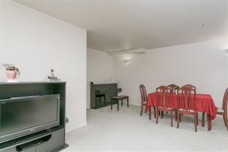 """Photo 9: 2 1572 E 22ND Avenue in Vancouver: Knight Townhouse for sale in """"FLEMING LANE"""" (Vancouver East)  : MLS®# R2265471"""