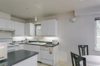 """Photo 4: 2 1572 E 22ND Avenue in Vancouver: Knight Townhouse for sale in """"FLEMING LANE"""" (Vancouver East)  : MLS®# R2265471"""