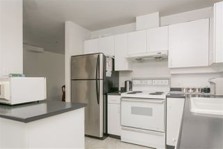 """Photo 2: 2 1572 E 22ND Avenue in Vancouver: Knight Townhouse for sale in """"FLEMING LANE"""" (Vancouver East)  : MLS®# R2265471"""