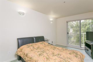 """Photo 14: 2 1572 E 22ND Avenue in Vancouver: Knight Townhouse for sale in """"FLEMING LANE"""" (Vancouver East)  : MLS®# R2265471"""