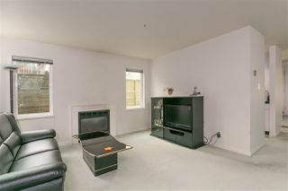 """Photo 7: 2 1572 E 22ND Avenue in Vancouver: Knight Townhouse for sale in """"FLEMING LANE"""" (Vancouver East)  : MLS®# R2265471"""