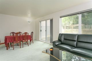 """Photo 8: 2 1572 E 22ND Avenue in Vancouver: Knight Townhouse for sale in """"FLEMING LANE"""" (Vancouver East)  : MLS®# R2265471"""