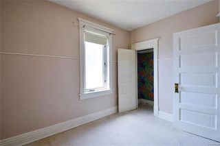Photo 12: 42 Cobourg Avenue in Winnipeg: Residential for sale (3C)  : MLS®# 1813354