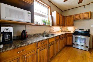 Photo 6: 42 Cobourg Avenue in Winnipeg: Residential for sale (3C)  : MLS®# 1813354