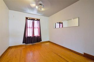 Photo 9: 42 Cobourg Avenue in Winnipeg: Residential for sale (3C)  : MLS®# 1813354