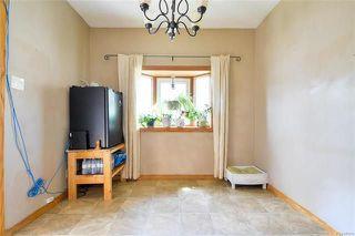 Photo 14: 42 Cobourg Avenue in Winnipeg: Residential for sale (3C)  : MLS®# 1813354