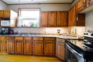 Photo 7: 42 Cobourg Avenue in Winnipeg: Residential for sale (3C)  : MLS®# 1813354