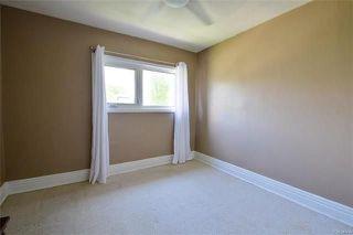 Photo 13: 42 Cobourg Avenue in Winnipeg: Residential for sale (3C)  : MLS®# 1813354