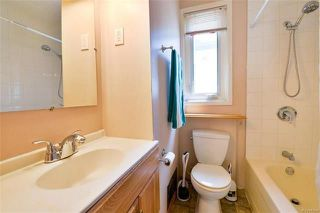 Photo 15: 42 Cobourg Avenue in Winnipeg: Residential for sale (3C)  : MLS®# 1813354