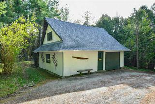 Photo 12: 8754 Sideroad 15 in Erin: Rural Erin House (Bungalow) for sale : MLS®# X4135692